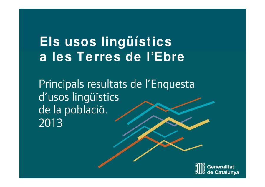 EULP13_Terres-de-lEbre_presentacio-page-001